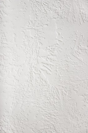 Textured ceiling in Boling TX by LYF Painting & Remodeling.