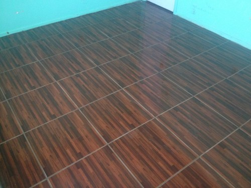 Floor installation Houston TX