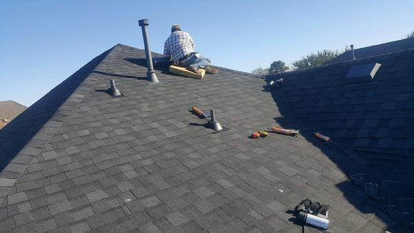 Roofing & Leak Repair in Rosenberg, TX (1)