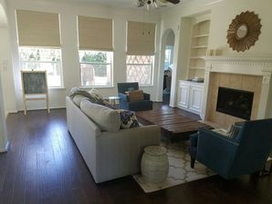 Interior Painting in Katy, TX (1)
