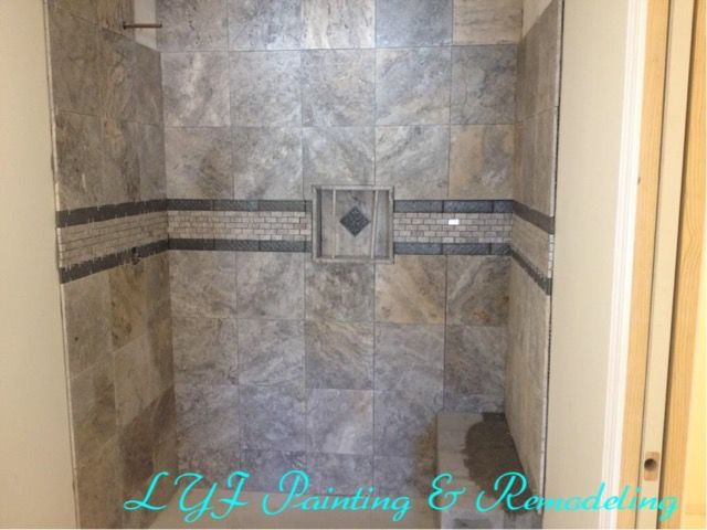 Complete Bathroom Remodeling in Sugarland, TX