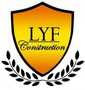 LYF Painting & Remodeling Painting in Richmond Texas