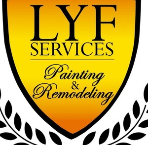 LYF Painting & Remodeling